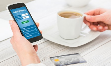 Varo Money mobile-only bank secures funding