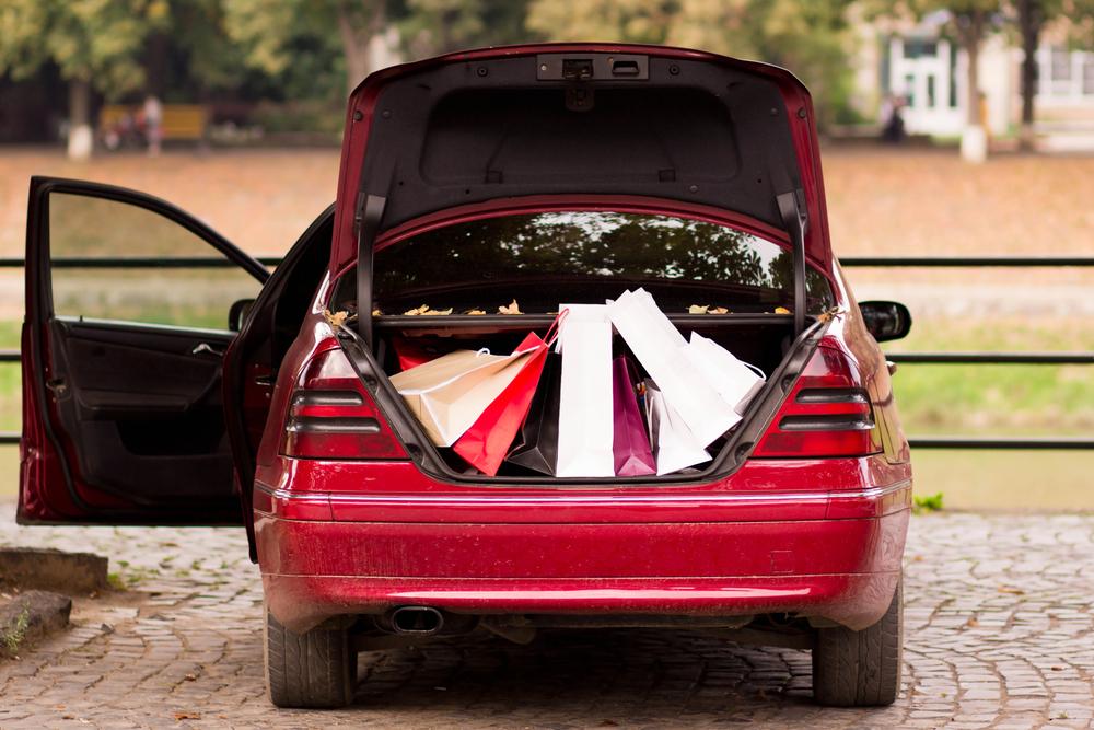 curbside-pickup-omnicommerce-omnichannel-solutions