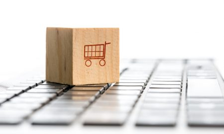 On demand marketplace