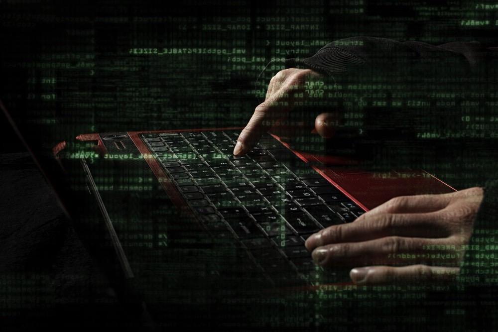 TeslaCrypt shuts down