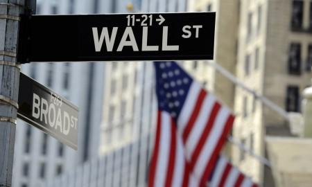 Wall Street Reform