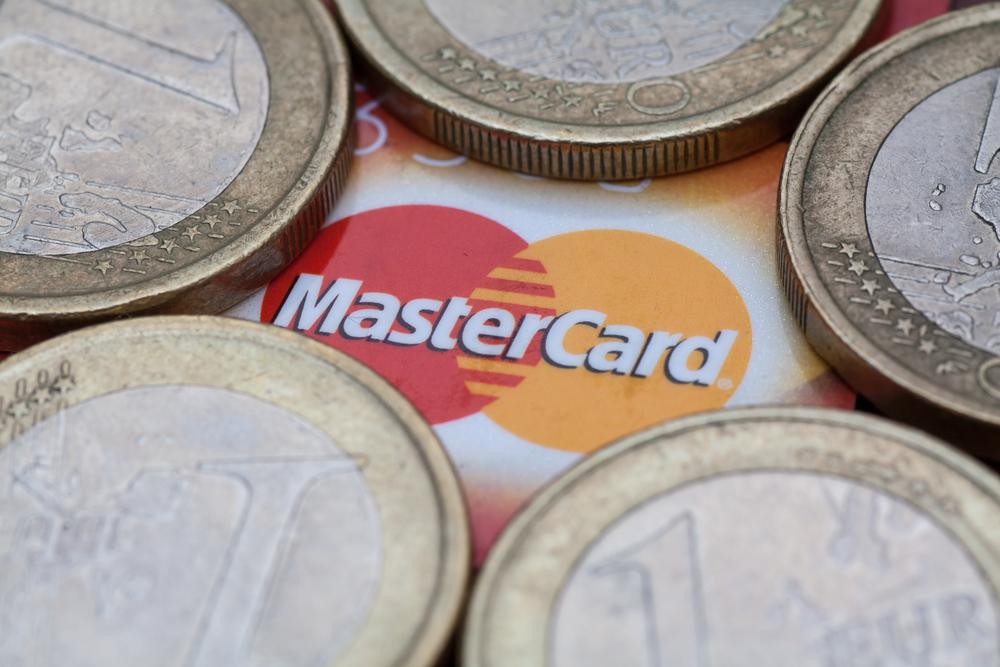 MasterCard and MasterPass