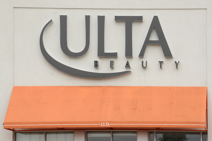 afc8d178e03 Ulta Lowers Number of New Store Openings | PYMNTS.com