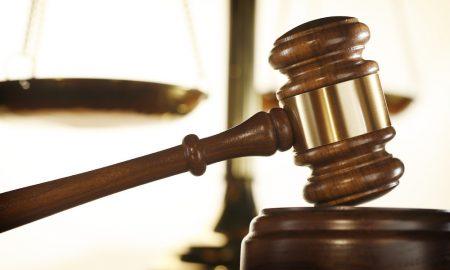 munchery-lawsuit-back-wages-warn