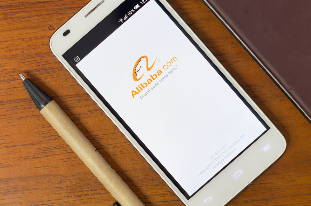 Is Alibaba Planning Investment In Chinese Dining App Pymnts Com The alibaba.com app is a leading wholesale mobile marketplace for global trade. is alibaba planning investment in chinese dining app