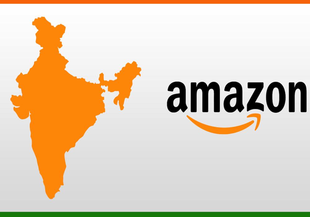 amazon-india.jpg