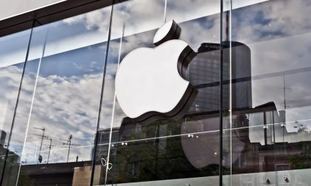 Apple-developer-conference-subscription-fees