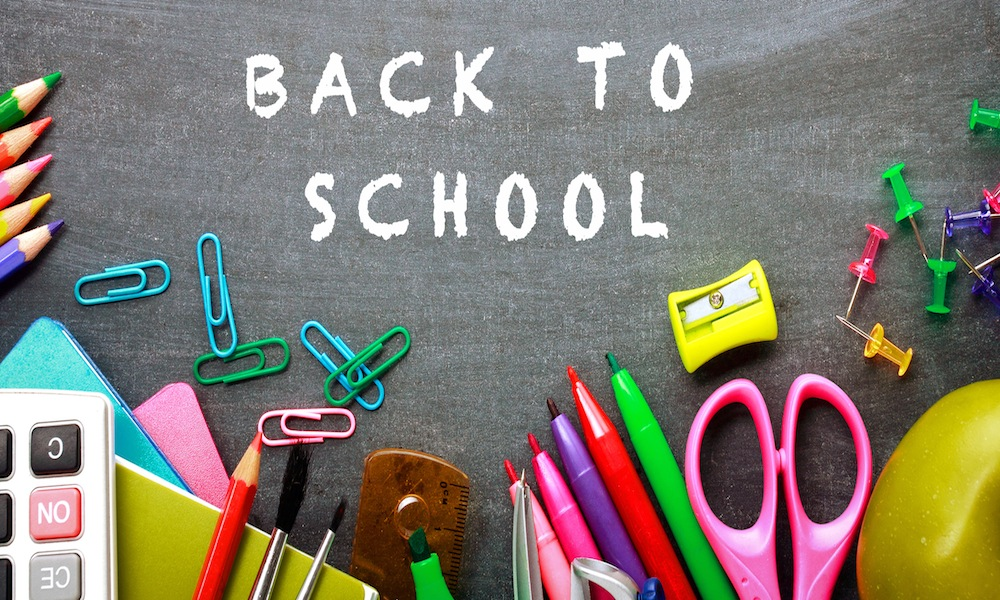 back to school retail pymnts com