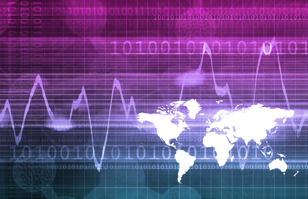 Big Data and Synchrony