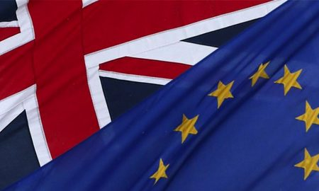 Brexit and relocating workers