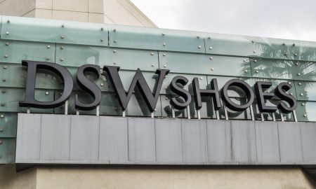 DSW To Sell Cannabis-Based Products