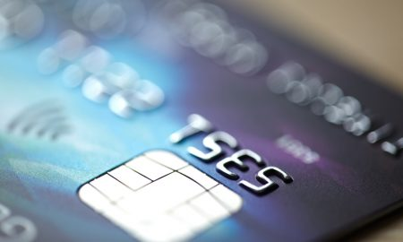 Visa: Amid EMV Rollout, Counterfeit Fraud Down