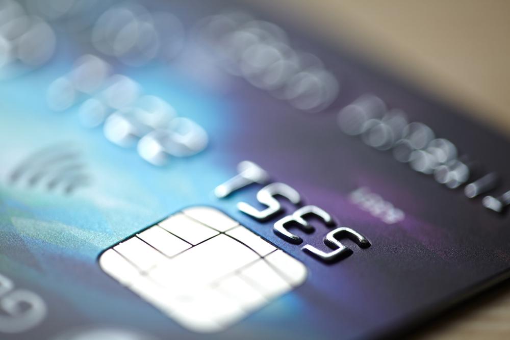 Visa: Amid EMV Rollout, Counterfeit Fraud Down