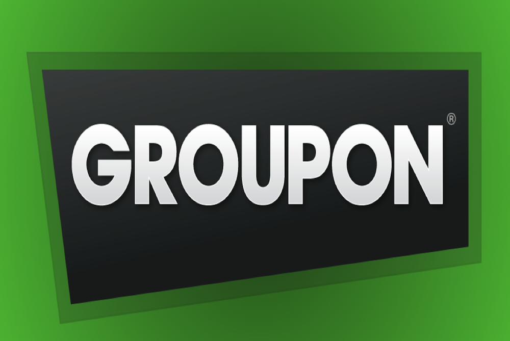 groupon earnings boost after livingsocial buy pymnts com