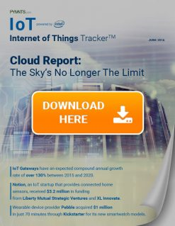 IoT_download_here