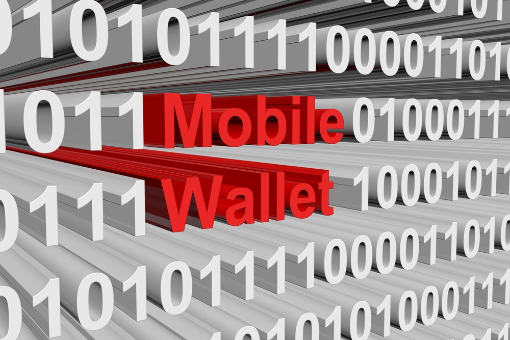 Microsoft and mobile payments