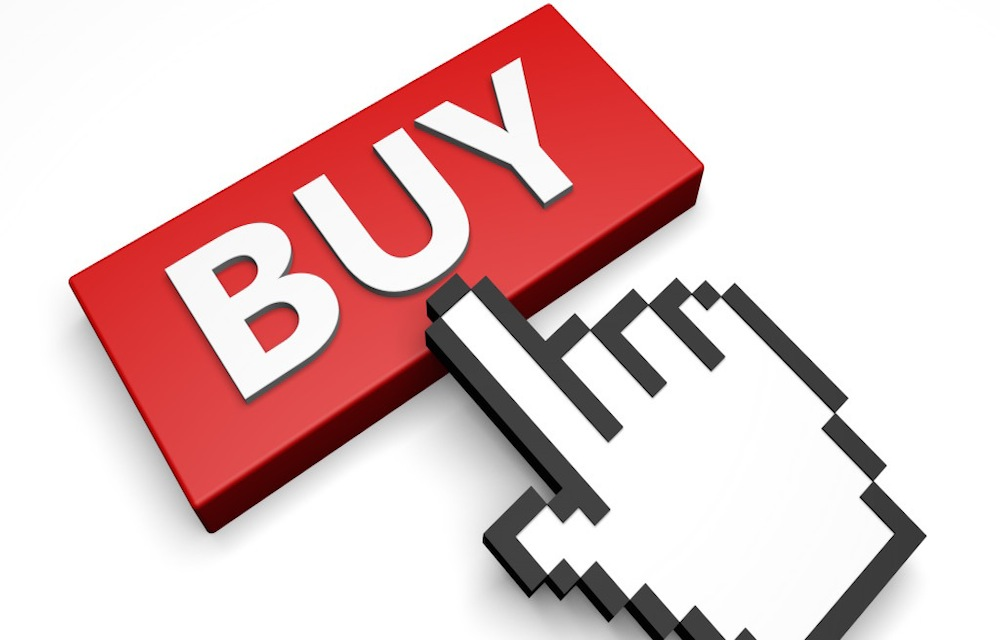 Image result for buy button