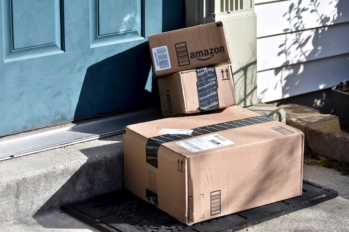 Amazon Normalizes Subscription Retail