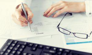 Invoice-to-cash Digital Push