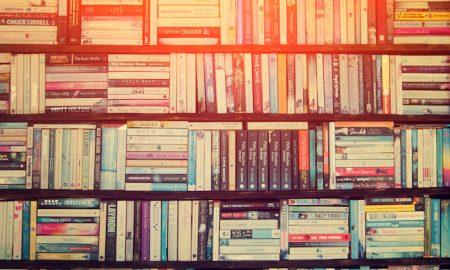 On-Demand Book Printing