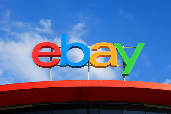 eBay Expands In Africa