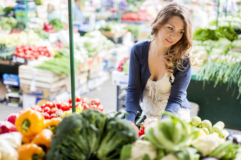 vantiv-omnicommerce-farmers-market