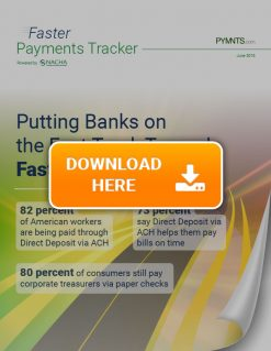 faster_payments_download_here