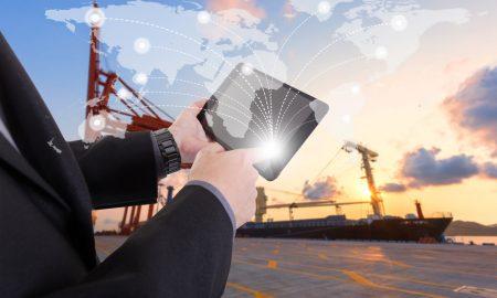 cross-border-commerce-freightos