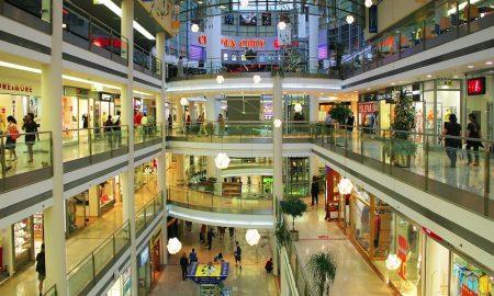 Index Funding Digital Retail Data