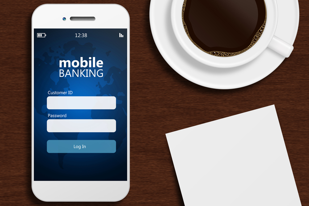 Mobile Banking and Millennials – Will the Love Last?