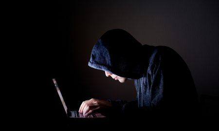 Kount Breaks Down A Fraud Attack