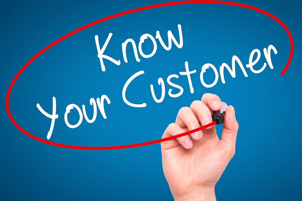 Kết quả hình ảnh cho customer insight