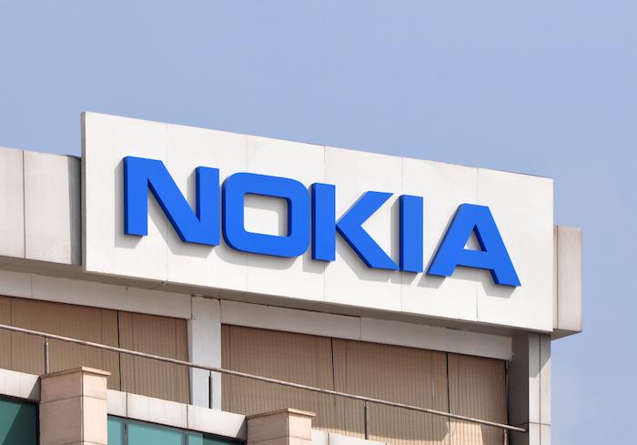 Nokia Rethink Smartphone Focus