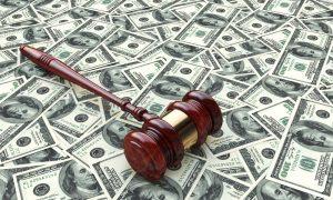 Norway Watchdog Sues Big Bank