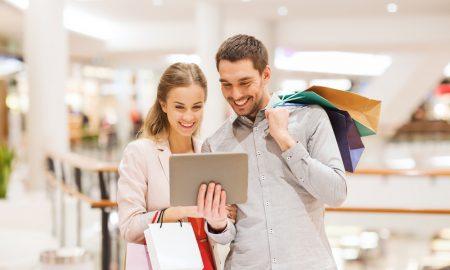 retail-mobile-terminals-mpos