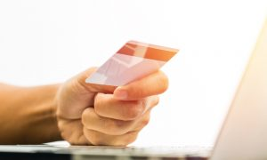 cnp-digital-payments-fraud