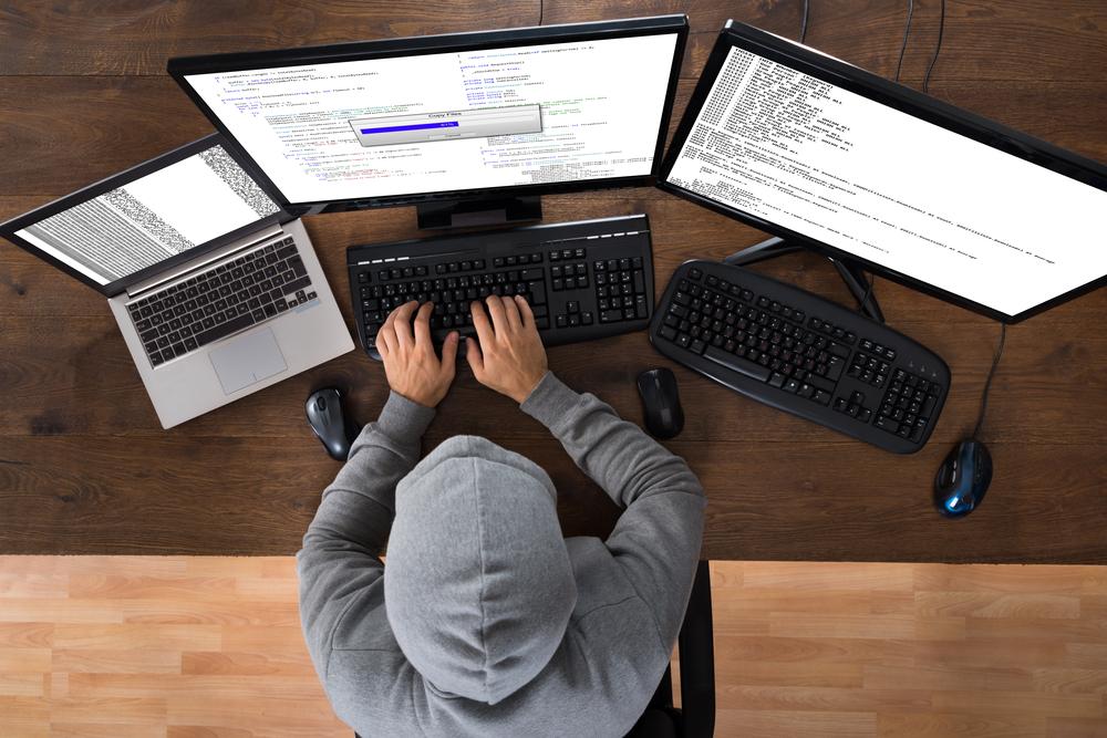 Hackers Steal 171M VK com User Accounts