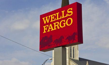 $50M Wells Fargo settlement