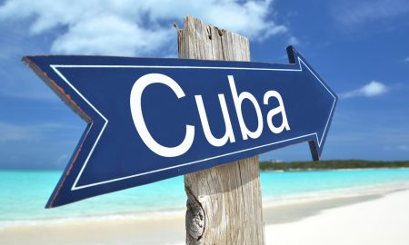 Western Union Digital Money Transfers Cuba