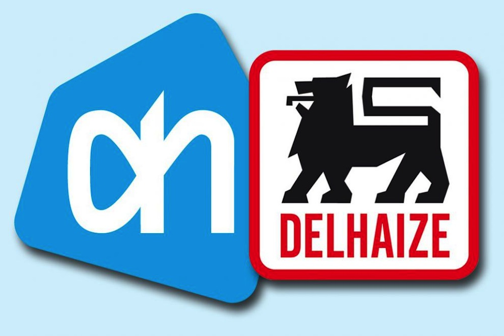 Delhaize, Ahold Grocery Giant To Divest 86 Stores
