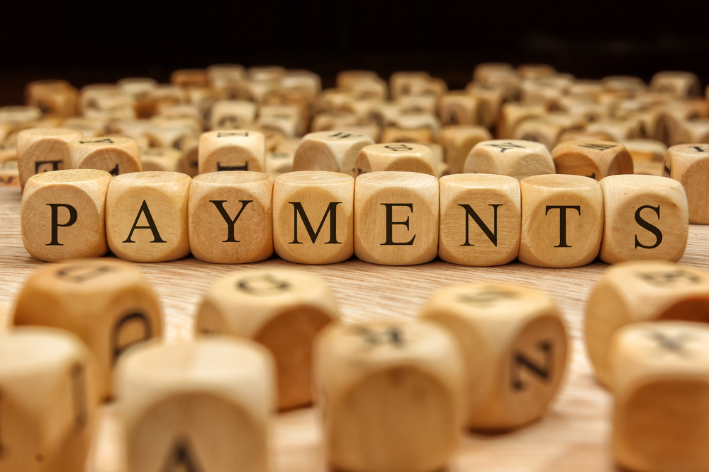 Inside The 2016 Global Payments Insight Survey | PYMNTS com