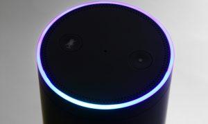 Startups Go After Alexa