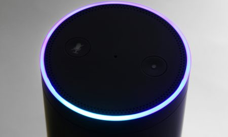 Startups Go After Alexa
