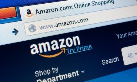 Amazon Make A Big Pricing Move