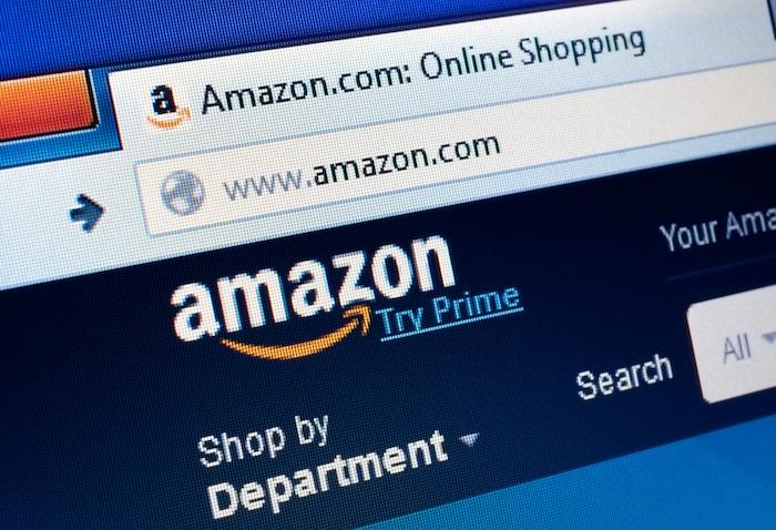Amazon Make A Big Pricing Move