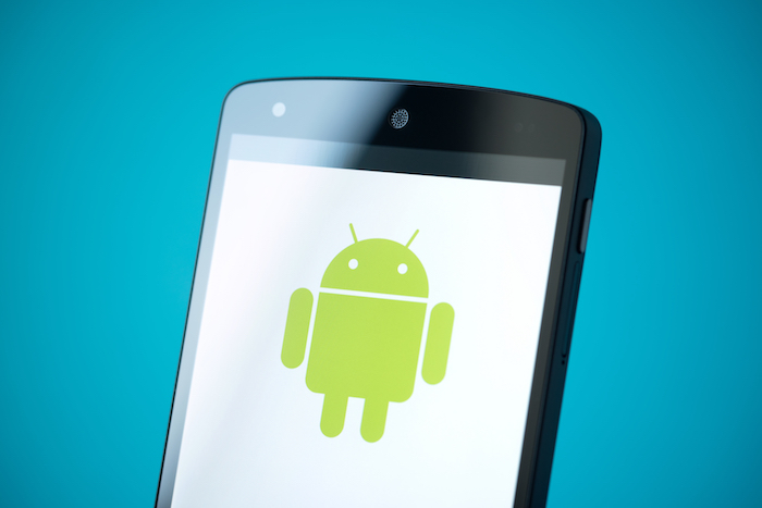 Android May Be Un-Encryptable