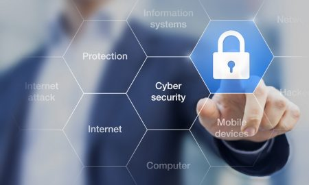 bay dynamics cybersecurity funding