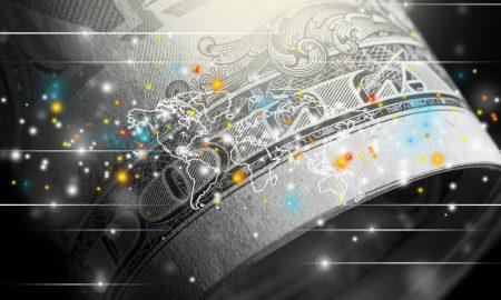 Billtrust AR digitization
