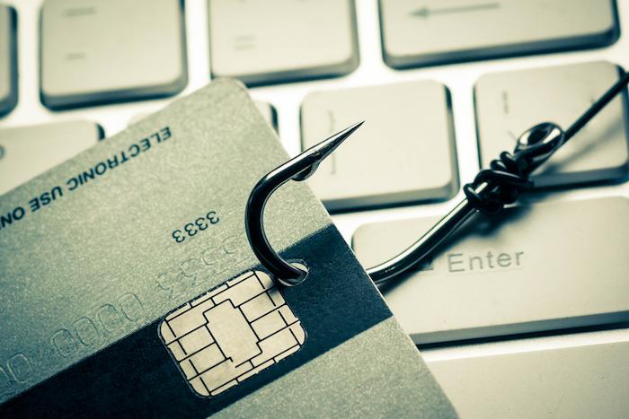 Cici's Suffers Card Breach