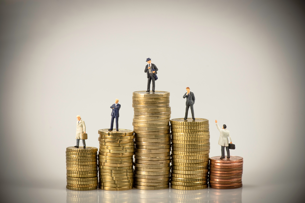 the digital race in small biz banking pymnts com
